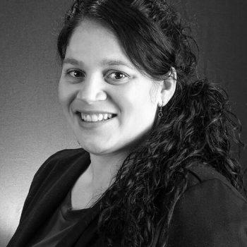 Inez Rodriguez
