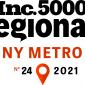 Order #353363_2021_CustomLogo_NY (002)